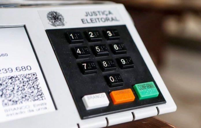 Novo Código Eleitoral: muda regras sobre cassação de prefeitos.